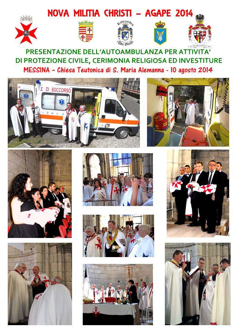 agape 1 2014 pdf 1_1