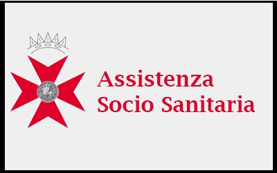 assistenza-socio-sanitaria
