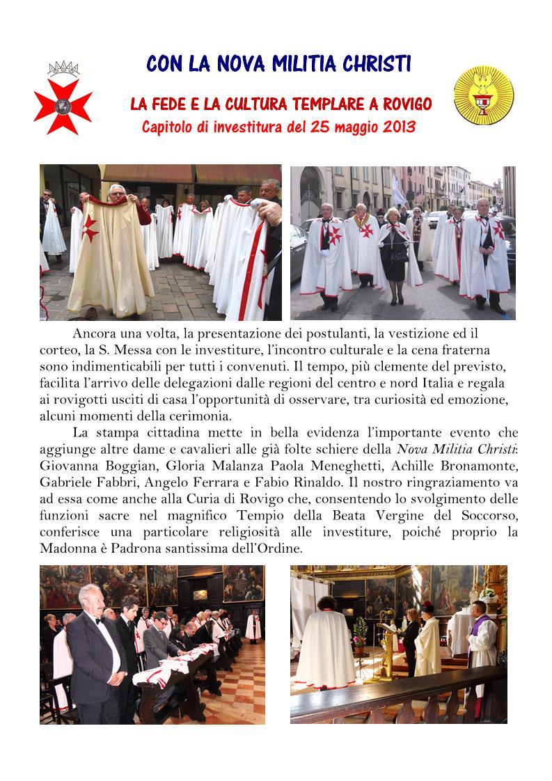 Articolo Rovigo pdf 1