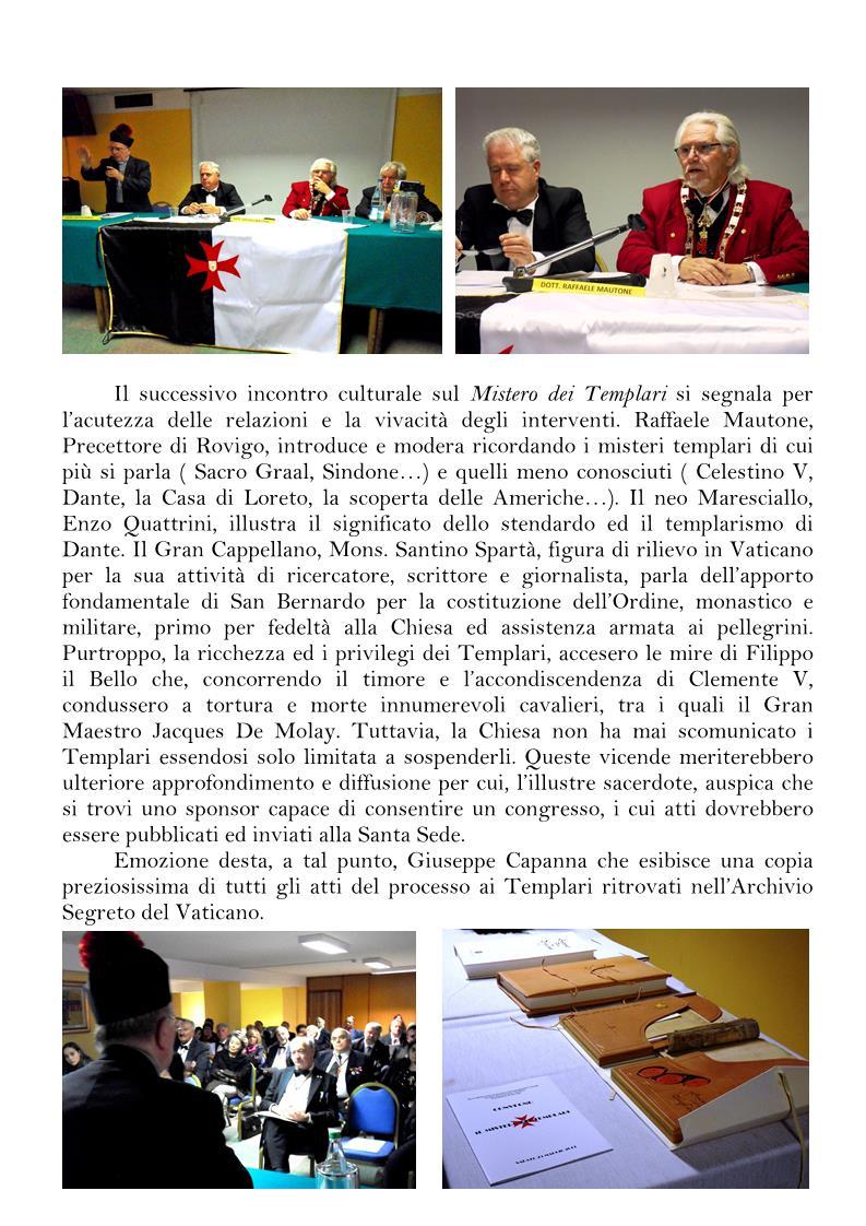 Articolo Rovigo pdf 2