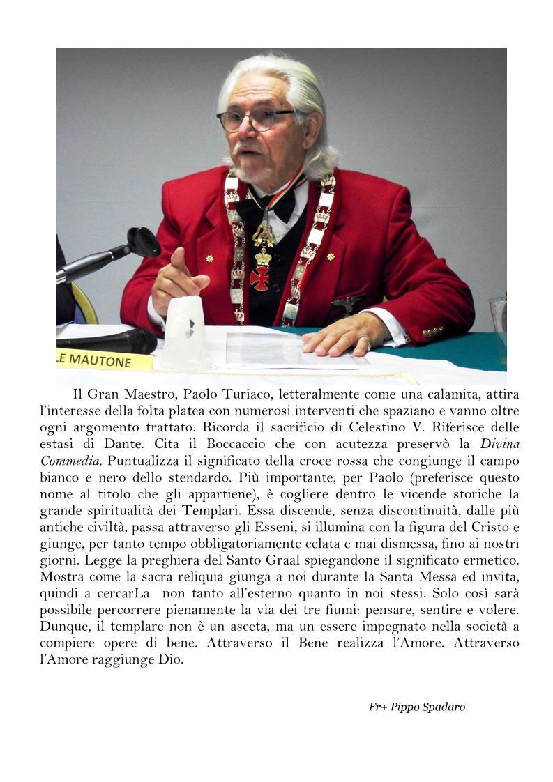 Articolo Rovigo pdf 3