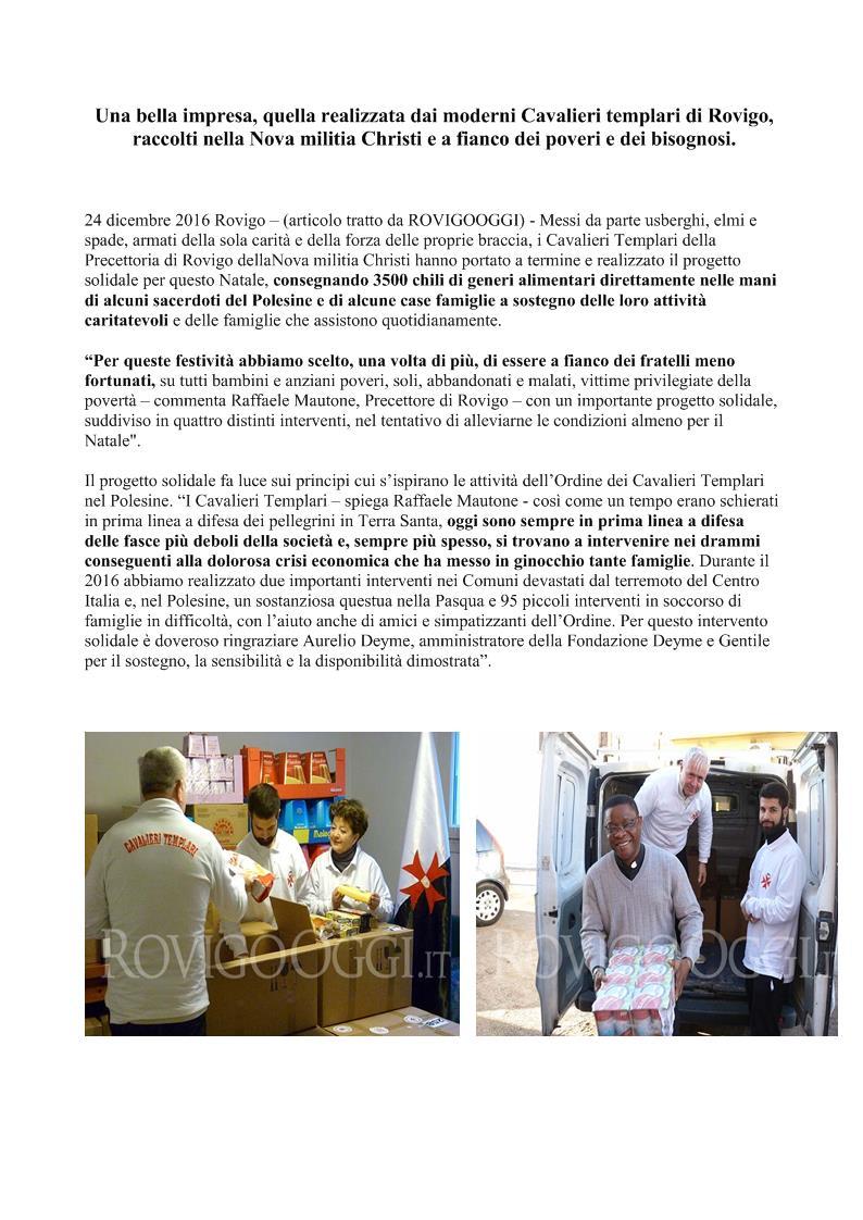rovigo-24-dicembre-2016-aiuti-umanitari-1