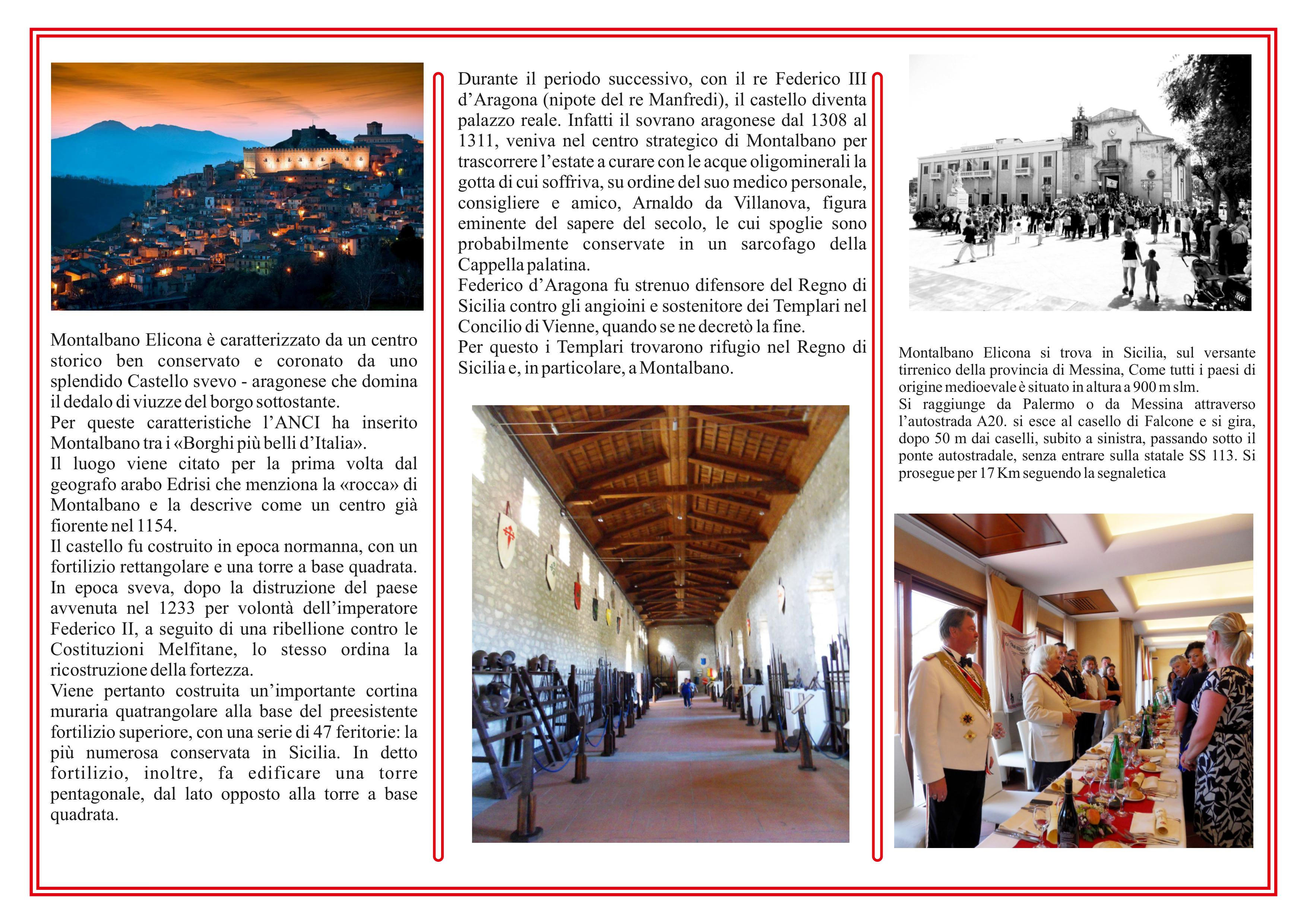Agape Montalbano 28 e 29 luglio 2018_2.pdf