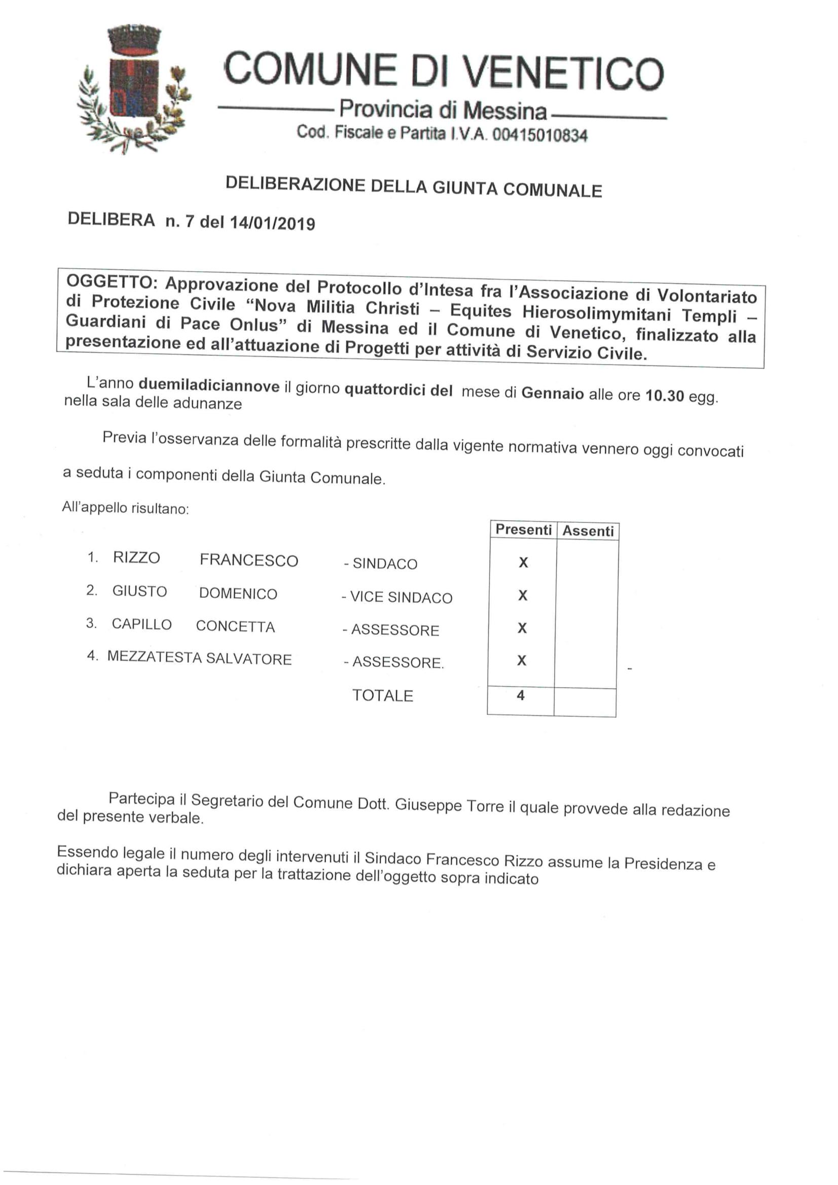 VENETICO_PROT_CIV_pubblicazione n_33 del 16-01-2019-documento (1)-01