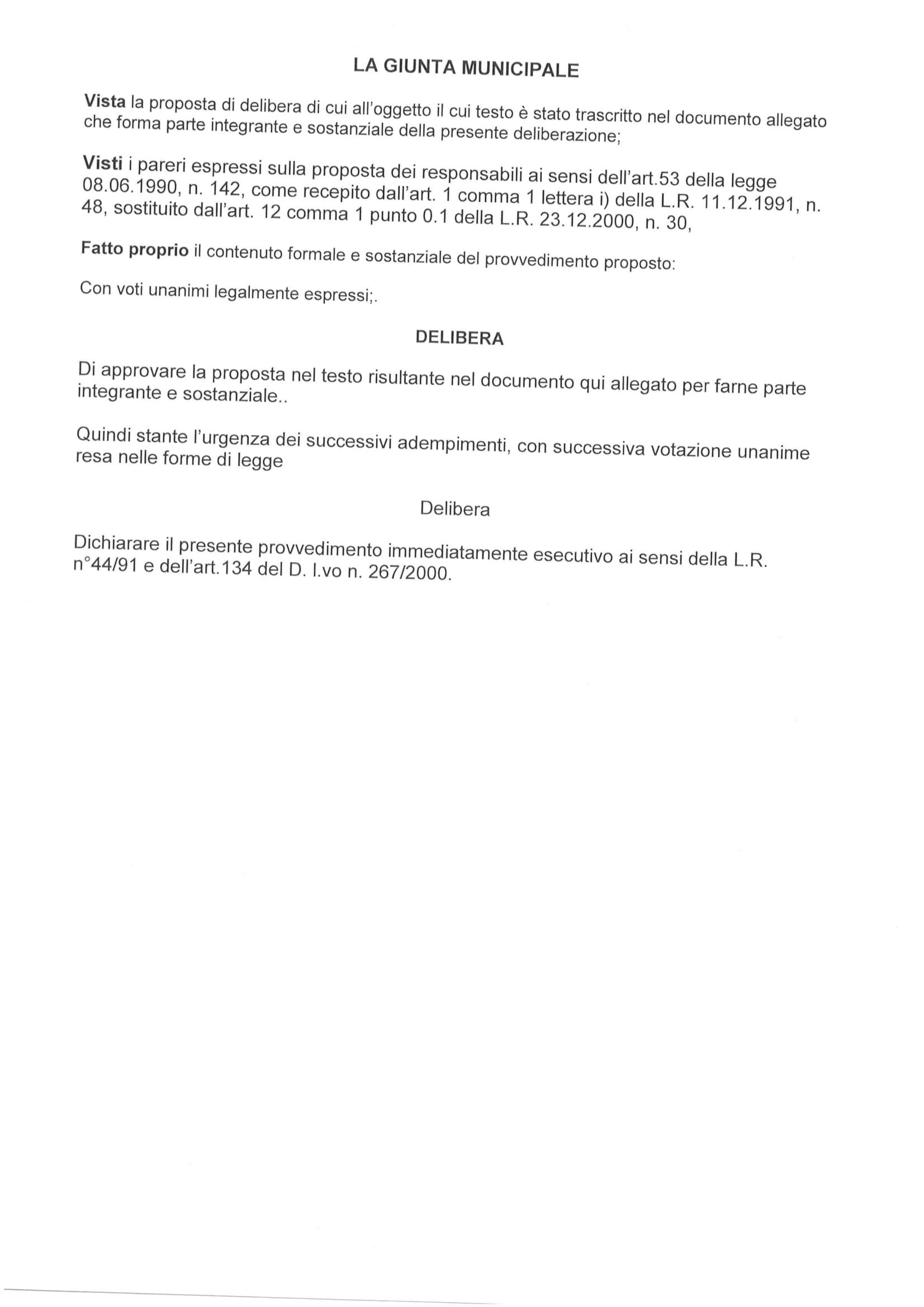 VENETICO_PROT_CIV_pubblicazione n_33 del 16-01-2019-documento (1)-02