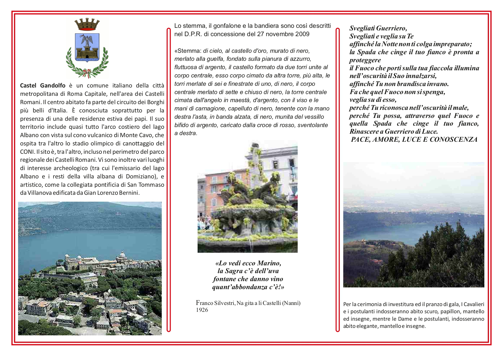 Agape CASTELGANDOLFO 06 OTT 2019_page-0002