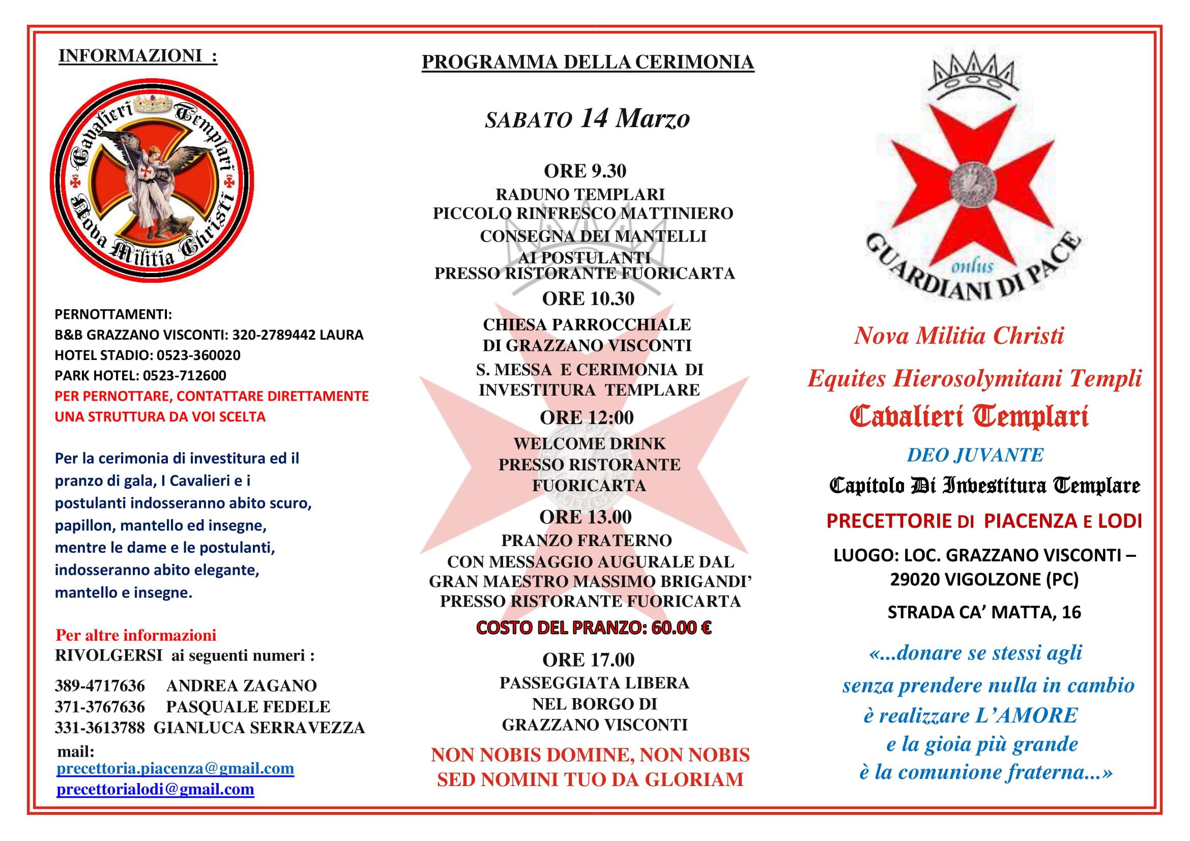 INVITO PRIORATO EMILIA ROMAGNA-1