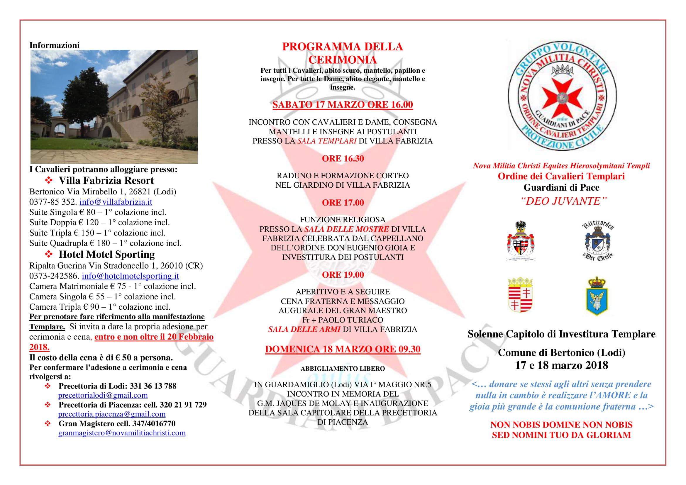 Investitura_Piacenza_032018-1