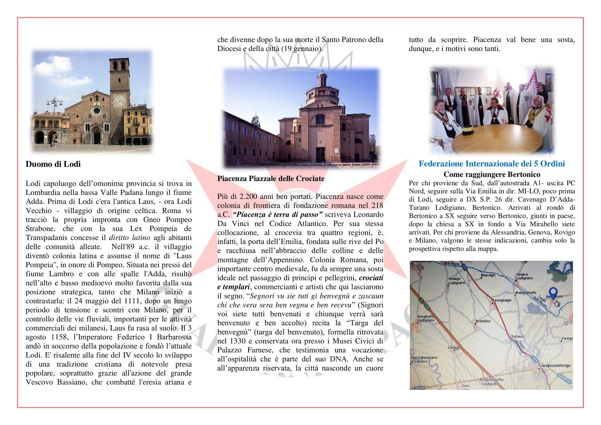 Investitura_Piacenza_032018-2