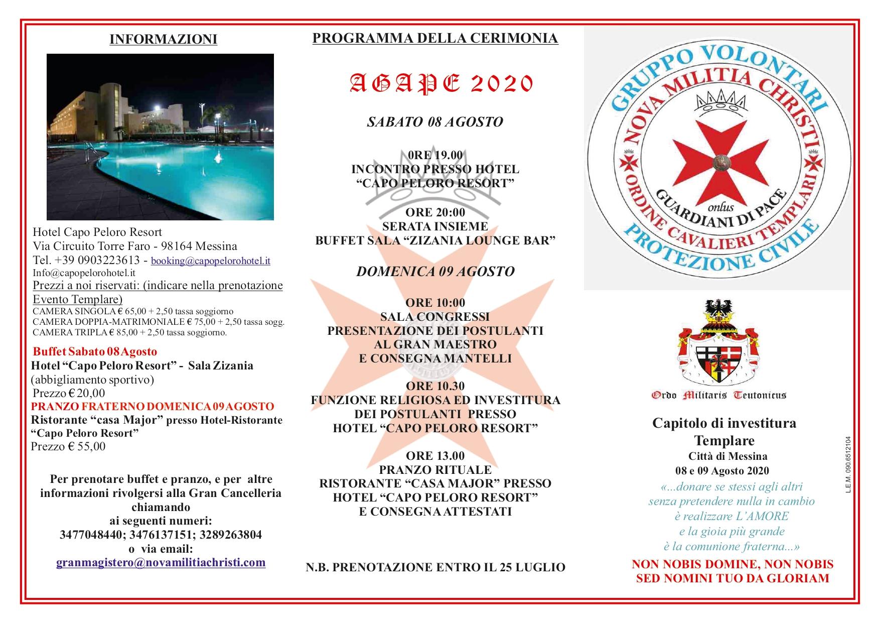 Agape Messina 09 agosto 2020_page-0001