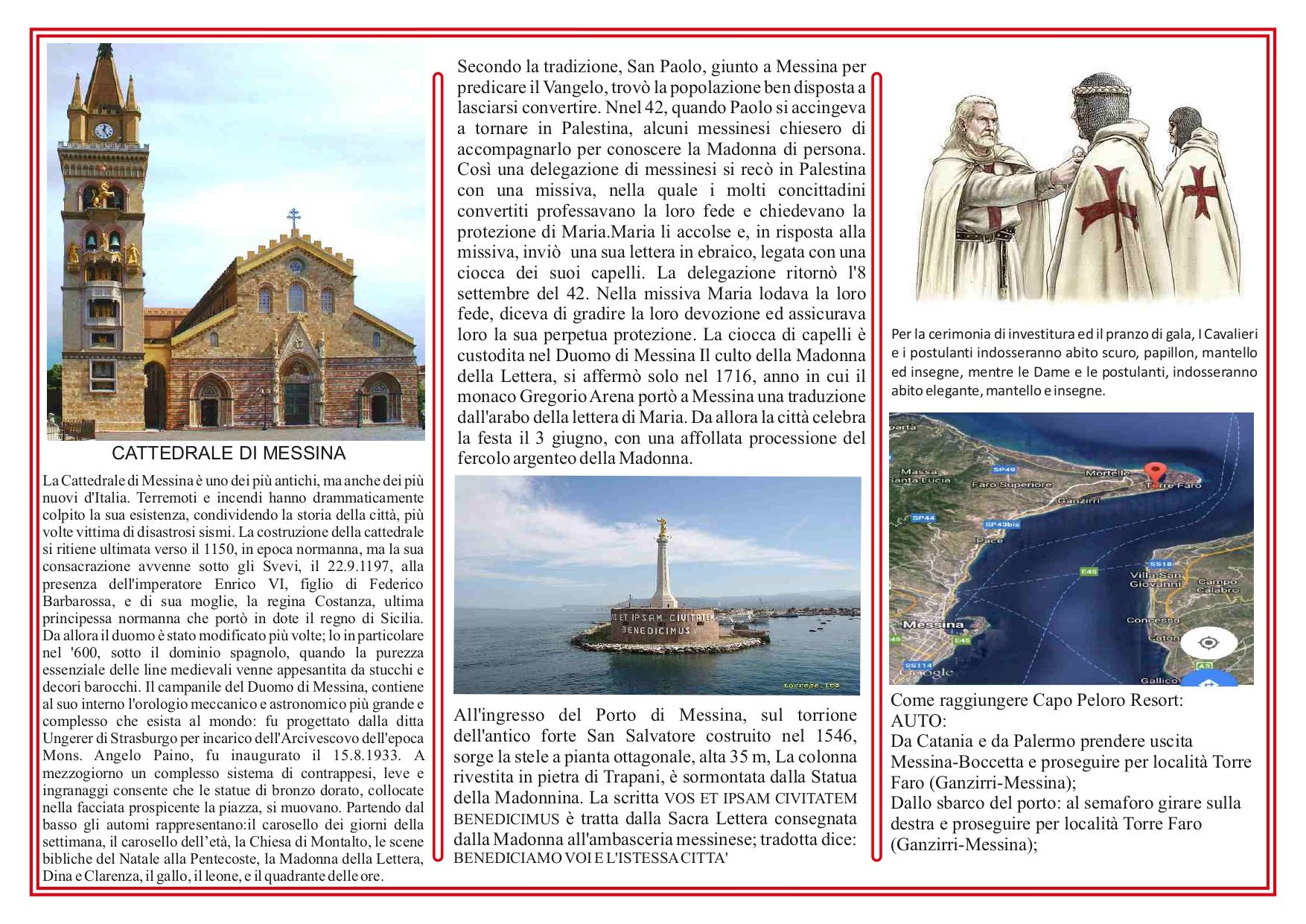 Agape Messina 09 agosto 2020_page-0002